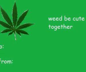 valentine and valentines card image
