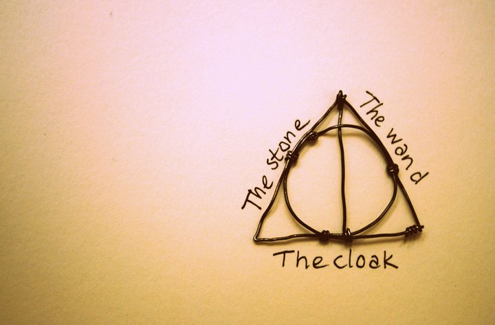 58 Images About My Word On We Heart It See More About Harry Potter