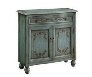 antique, dresser, and old-fashioned image