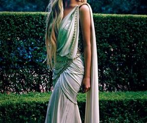 Lady gaga, gaga, and dress image