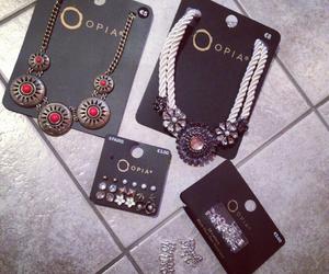 earring, earrings, and fashion image