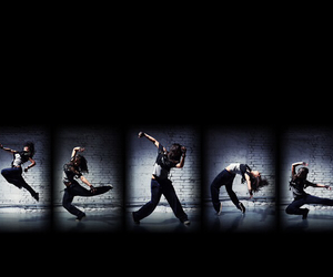 cool, street dance, and hip hop image