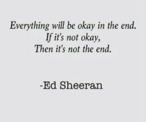 everything, okay, and quote image