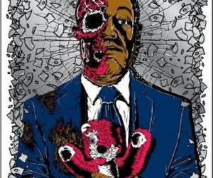 breaking bad, gus fring, and gustavo fring image