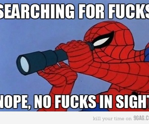 lol and spider-man image