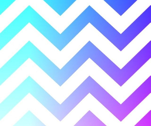 blue, purple, and wallpapers image