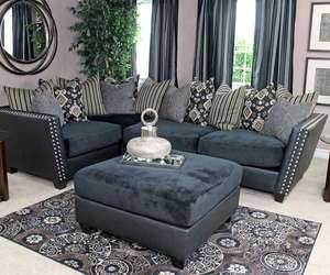 furniture, furniture collection, and furniture products image