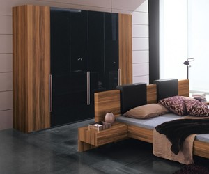 furniture, furniture products, and naturewood store image