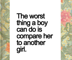 quote, love, and boy image