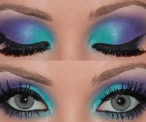 (:, mascara, and pretty image