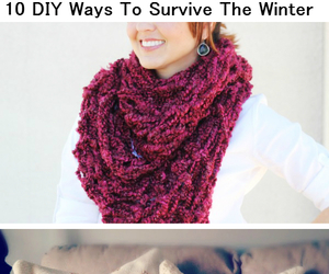 clothes, diy, and survive image