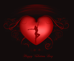 valentines day wallpapers, valentines day wallpaper, and free valentines wallpaper image