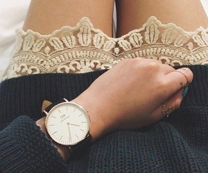awesome, jewellery, and luxury image