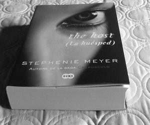 imagine, stephenie meyer, and books image