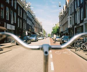 bike and indie image