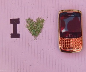 blackberry, couple, and curve image