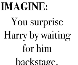 boys, harry styles imagines, and Harry Styles image