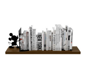 bookends, disney, and home image