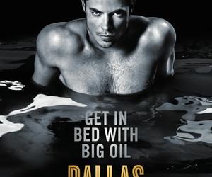 Dallas image