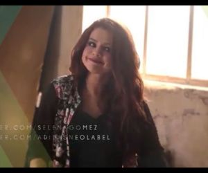 sel, smg, and selly image