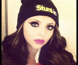 selfie, jesy nelson, and little mix image