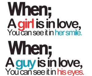 love, girl, and smile image