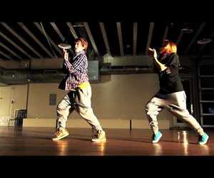 amazing, chachi, and chachi gonzales image