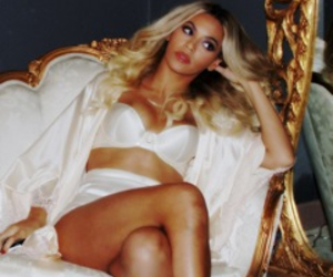 gorgeous, sexy, and beyoncé image