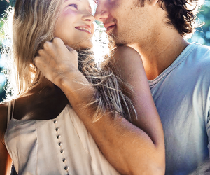 love, endless love, and alex pettyfer image