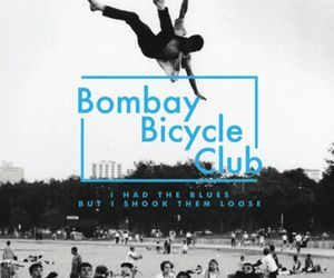 bombay bicycle club, music, and boy image