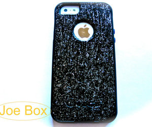 iphone case, cute iphone case, and otterbox image