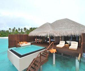house, sea, and beach image