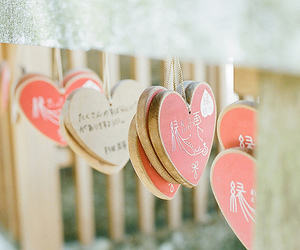 cute, heart, and photography image