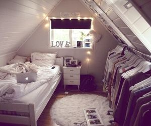 clear, room, and i want image
