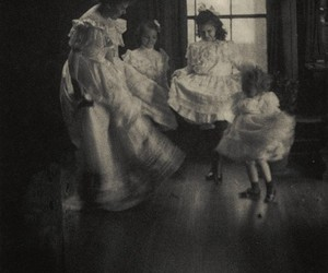 1900s, edwardian, and 20th century image