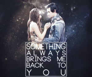 love and alex and sierra image