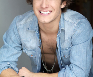 diego boneta, Hot, and actor image