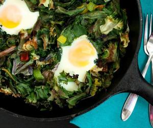 healthy, nutrition, and recipe image
