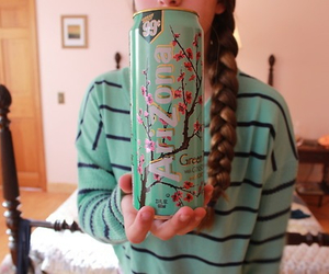 arizona and drink image