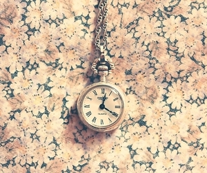 accesories, time, and watch image