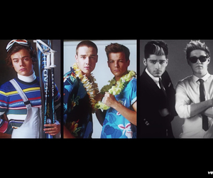 kiss you, video, and vevo image