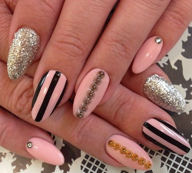 41 Images About Nail Polish On We Heart It See More About Nails