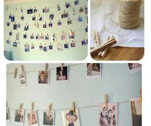 diy, photo, and picture image