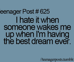 teenager post, text, and teenager posts image