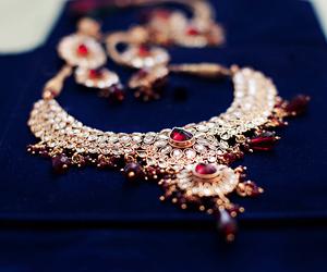awesome, diamonds, and jewelry image