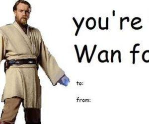 46 Images About Valentine S Day Cards On We Heart It See