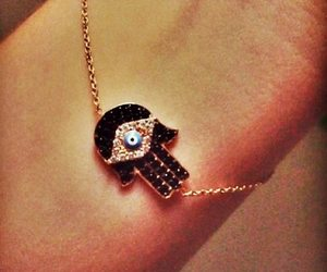 <3, accessories, and love image