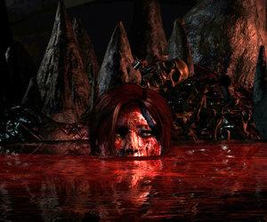 blood, creepy, and reboot image