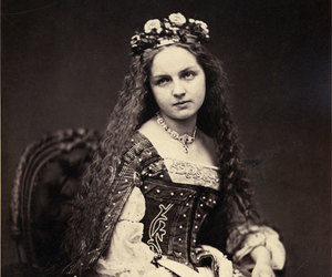 1860s images and 1860s fancy dress image
