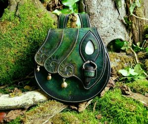 celtic and green image